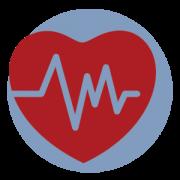 Industry_Healthcare