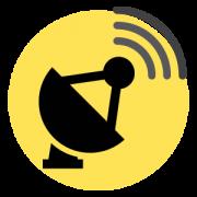 Industry_Telecom